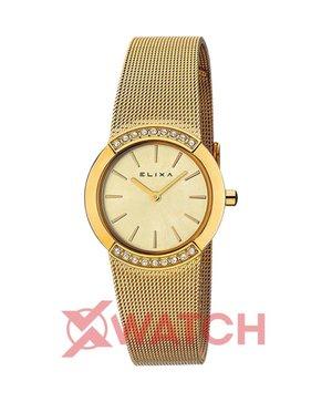 Đồng hồ Elixa E059-L180