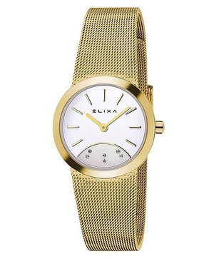 Đồng hồ Elixa E076-L279 chính hãng