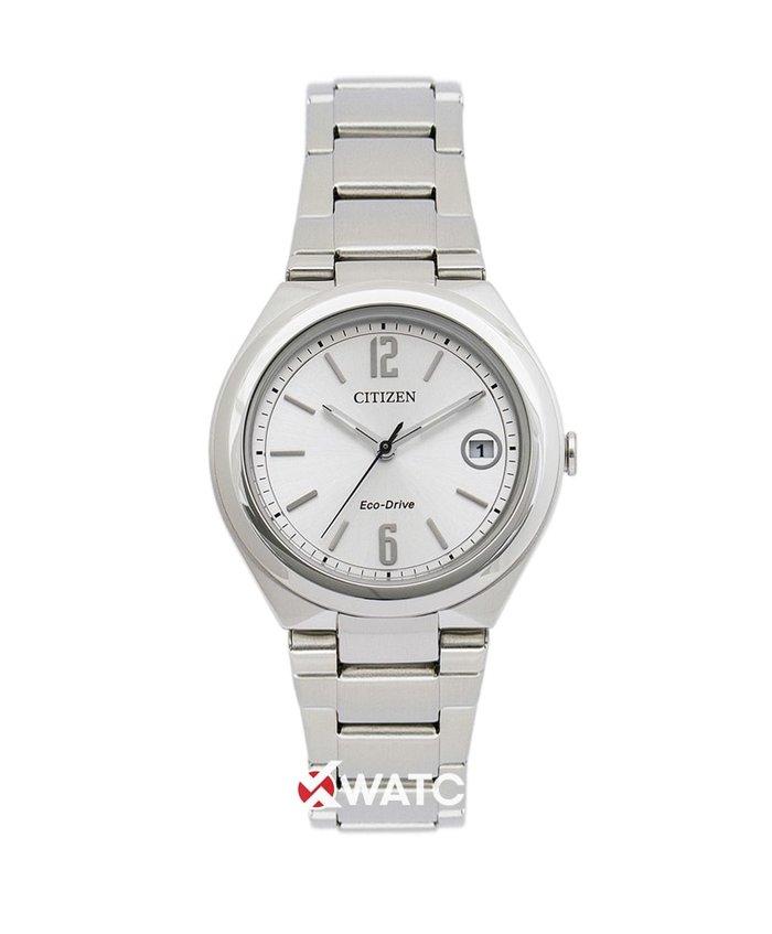 Đồng hồ Citizen FE6020-56A