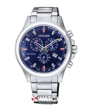 Đồng hồ Citizen AT2310-57L