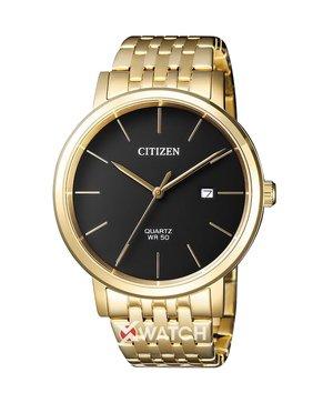 Đồng hồ Citizen BI5072-51E chính hãng