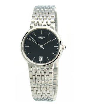 Đồng hồ Citizen BK1930-65E