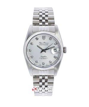 Đồng hồ Olym Pianus OP89322AS-T