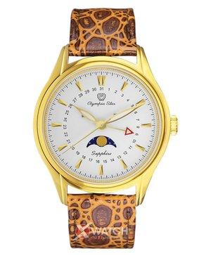 Đồng hồ OP OPA98022-80MK-GL-T