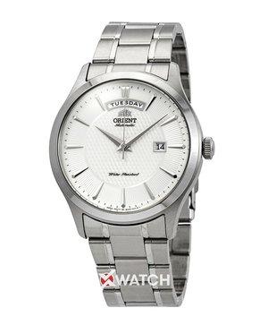 Đồng hồ Orient FEV0V001WH