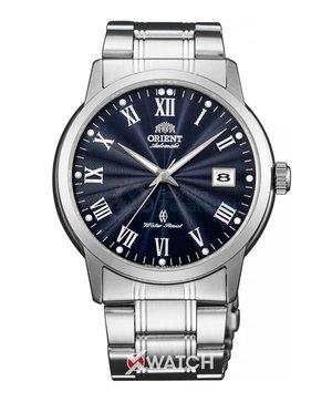 Đồng hồ Orient SER1T002D0 chính hãng