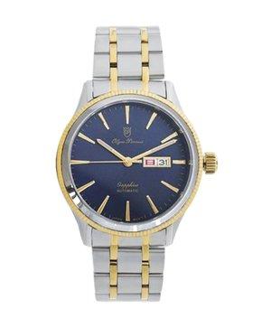 Đồng hồ OP995.6AGSK-X