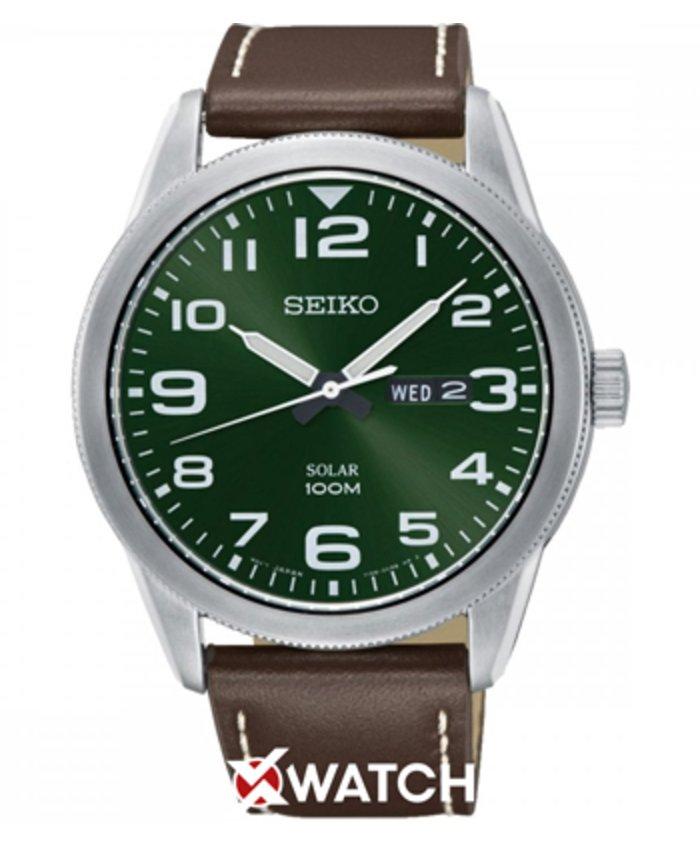Đồng hồ Seiko SNE473P1 chính hãng