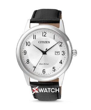 Đồng hồ Citizen AW1231-07A