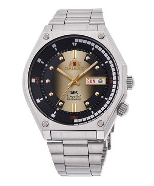 Đồng hồ Orient SK RA-AA0B01G19B