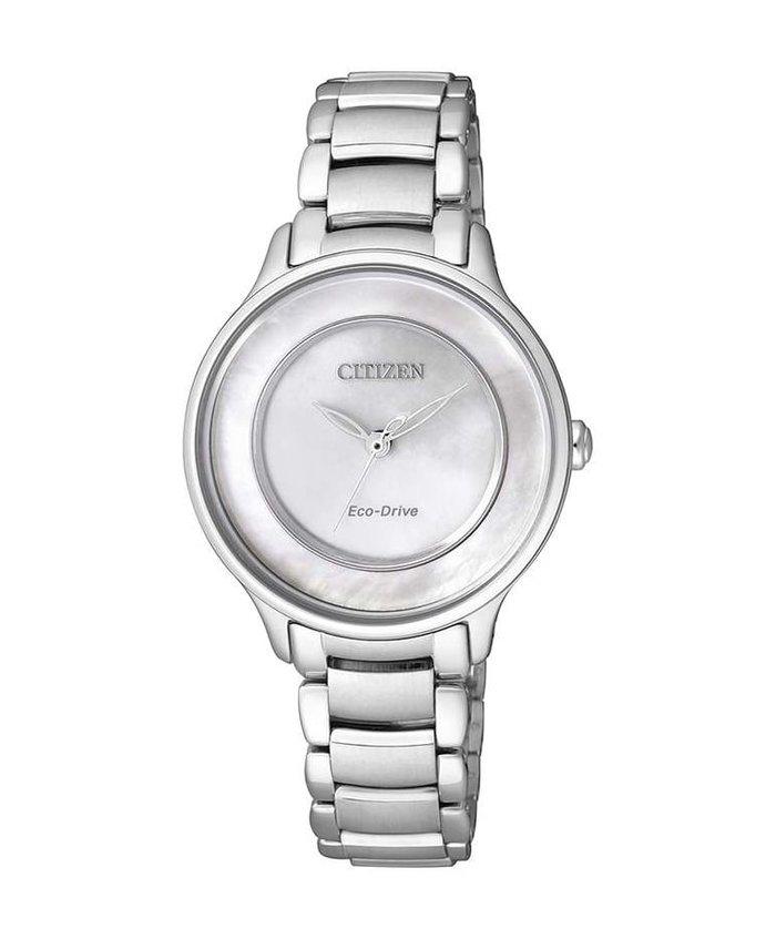 Đồng hồ Citizen EM0380-57D