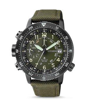 Đồng hồ Citizen BN4045-12X