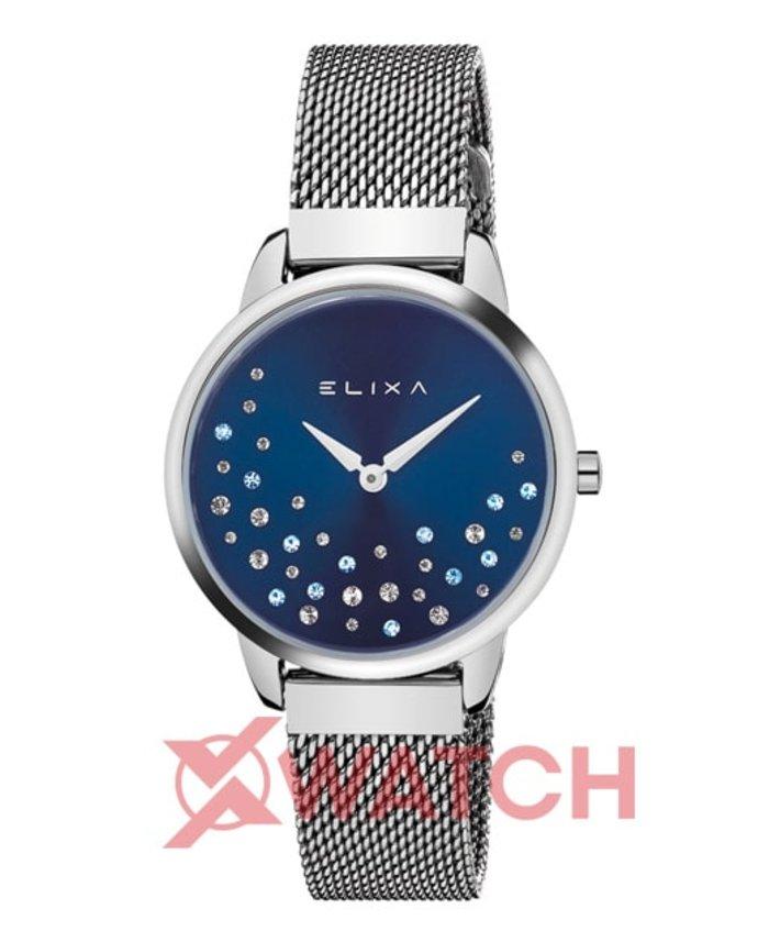 Đồng hồ Elixa E121-L494 chính hãng