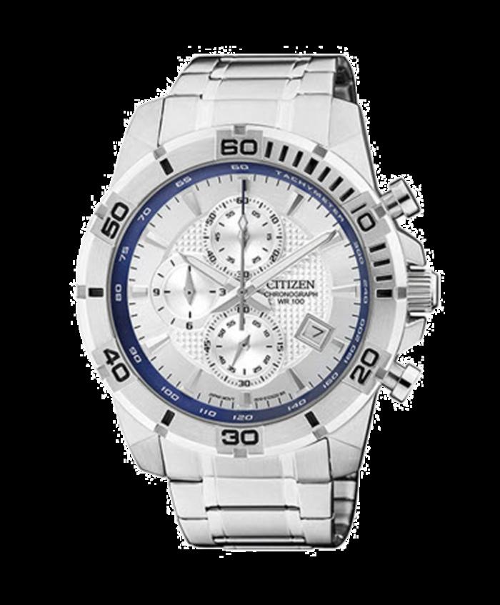 Đồng hồ Citizen AN3490-55A