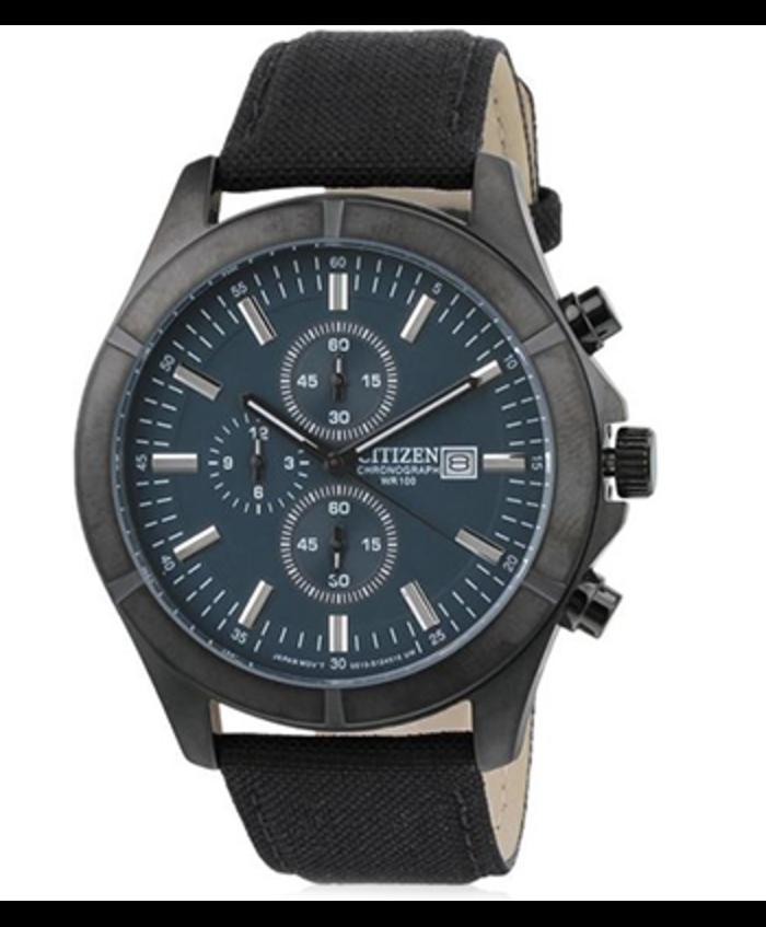 Đồng hồ Citizen AN3525-01L