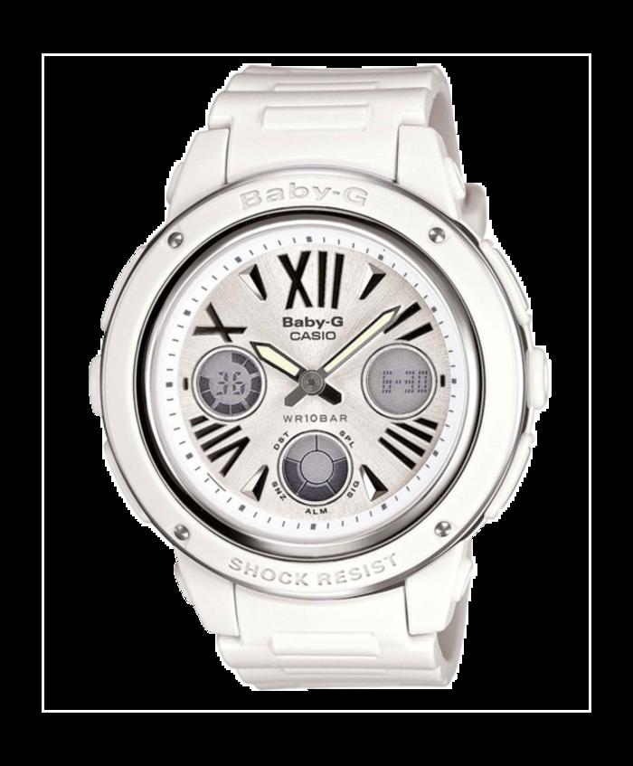 Đồng hồ Casio Baby G BGA-152-7B1DR