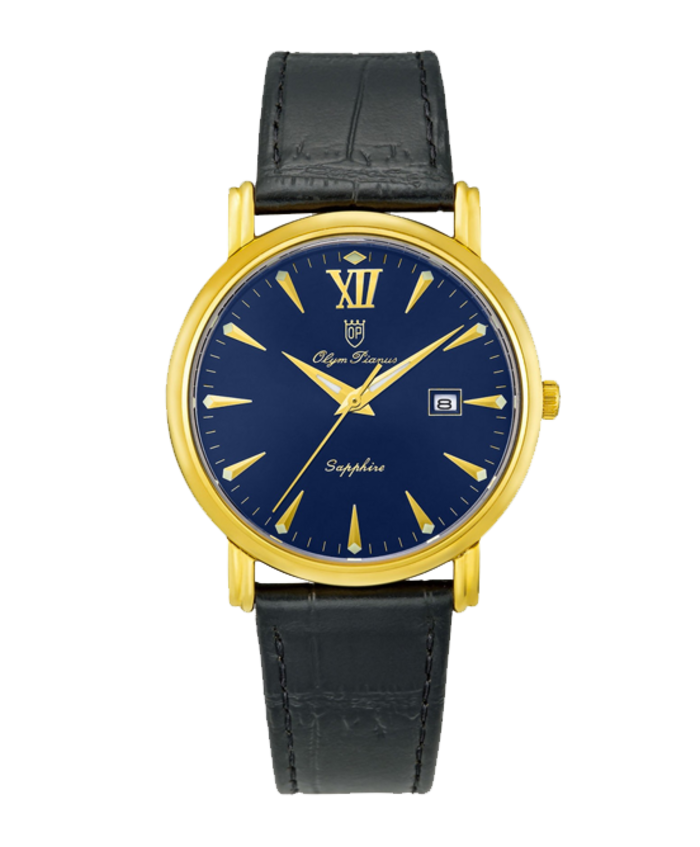 Đồng hồ Olym Pianus OP130-07MK-GL-X