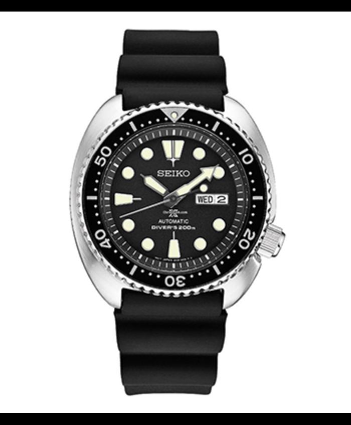 Đồng hồ Seiko SRP777K1
