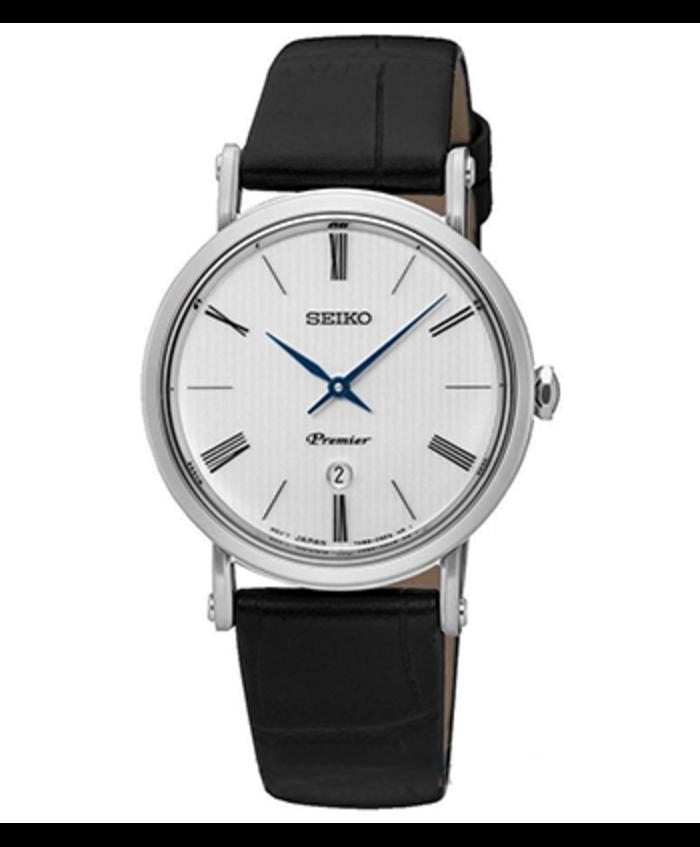 Đồng hồ Seiko SXB431P1