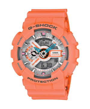 Casio G-Shock GA-110DN-4ADR