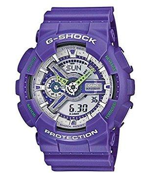 Casio G-Shock GA-110DN-6ADR
