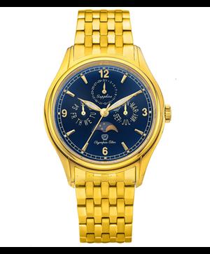 Đồng hồ Olympia Star OPA98022-00MK-X