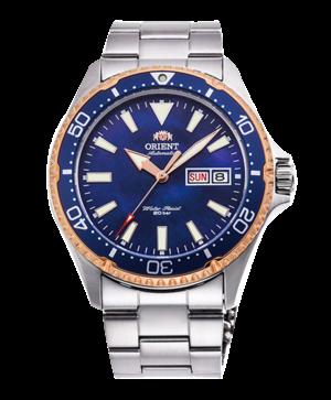 Đồng hồ Orient RA-AA0007A09A