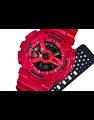 Casio G-Shock GA-110LPA-4ADR 0