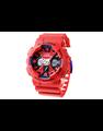 Casio G-Shock GA-120TR-4ADR 1