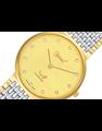 Đồng hồ Ogival OG385-022GSK-V 0