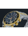 Đồng hồ Ogival OG39853GSK-D 0
