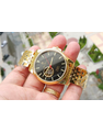 Đồng hồ Olym Pianus OP990-092AMK-D 0
