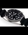 Đồng hồ Seiko SRP777K1 0