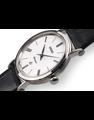 Đồng hồ Seiko SXB431P1 0