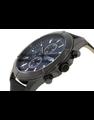 Đồng hồ Citizen AN3525-01L 1