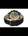 Đồng hồ Citizen AN3525-01L 0