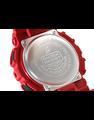 Casio G-Shock GA-110FC-1ADR 2