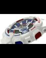 Casio G-Shock GA-120TR-7ADR 3