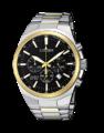 Đồng hồ Citizen AN8174-58E