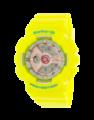 Đồng hồ Casio Baby G BA-110CA-9ADR
