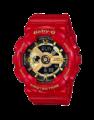 Đồng hồ Casio Baby G BA-110VLA-4ADR