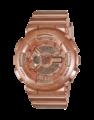 Đồng hồ Casio Baby G BA-111-4ADR