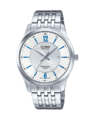 Đồng hồ Casio BEM-151D-7AVDF