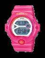 Đồng hồ Casio Baby G BG-6903-4BDR