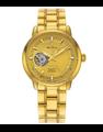 Đồng hồ Olym Pianus OP9932.71AMK-V small