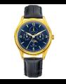 Đồng hồ Olympia Star OPA98022-00MK-GL-X small