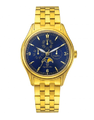 Đồng hồ Olympia Star OPA98022-06MK-X small