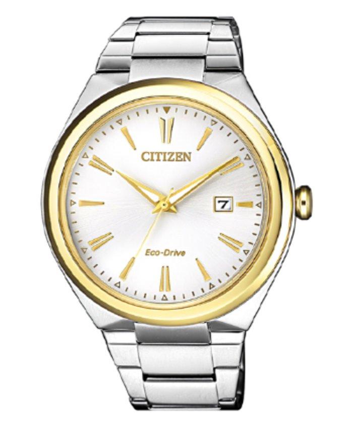 Đồng hồ Citizen AW1374-51B