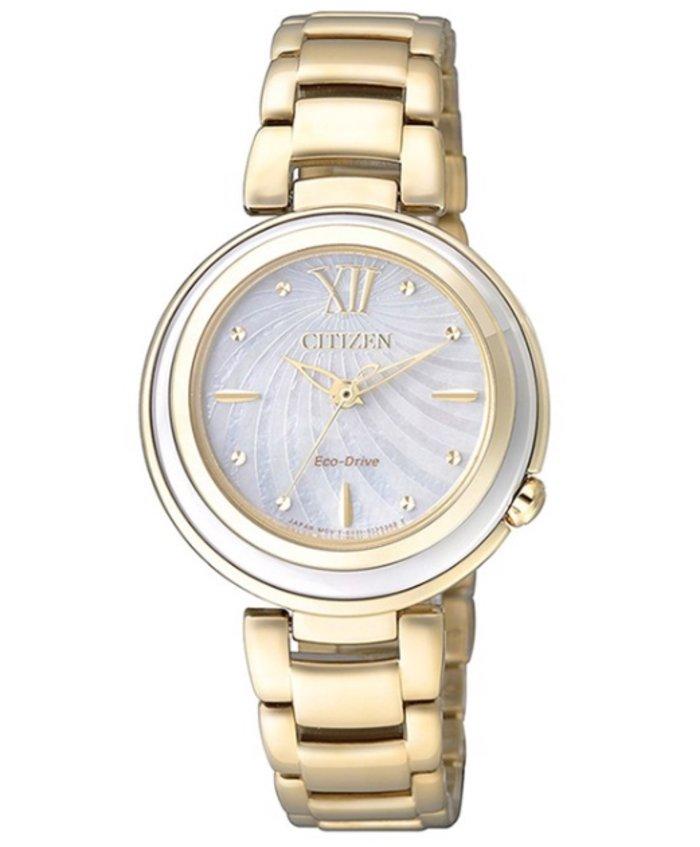 Đồng hồ Citizen EM0336-59D