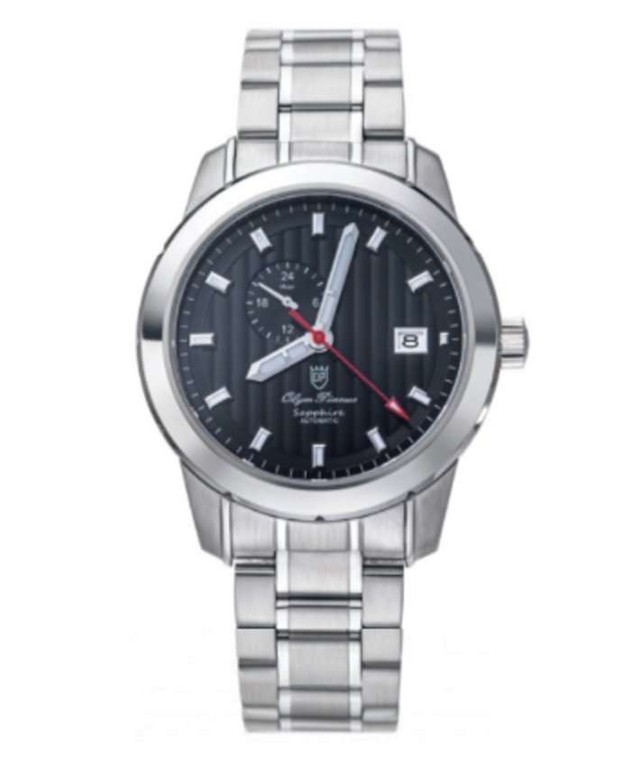 Đồng hồ Olym Pianus OP993-7AGS-D